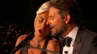 Denne duetten setter fyr på romanseryktene