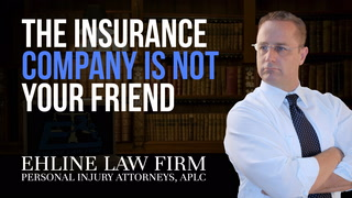Thumbnail image for The Insurance Company Is Not Your Friend
