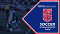Rule 12-3: Holding, Pushing - NFHS Officials Education