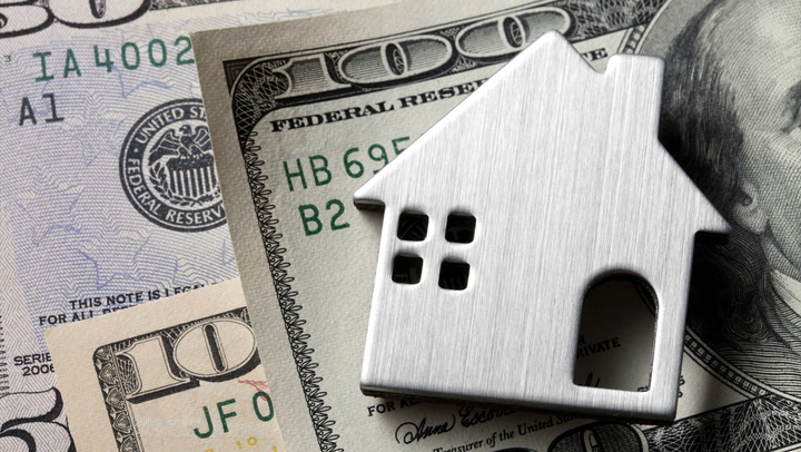 4 Excellent Reasons to Buy a Home With Cash Money