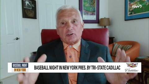 Terry Collins defines qualities next Mets manager should have