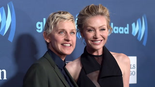 Ellen DeGeneres' Spectacular $45M Santa Barbara Mansion Is a Must-See