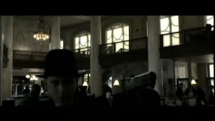 Featurette - 'Billie & Dillinger'