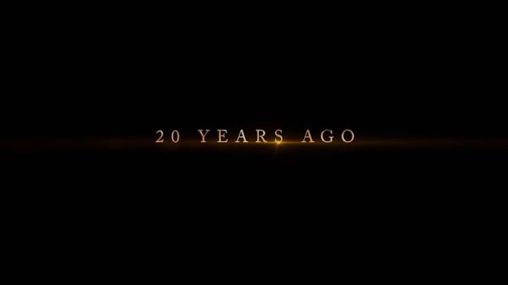 Trailer 5: A Phoenix Will Rise