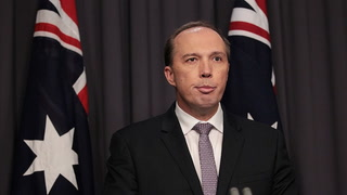 OUSTED: Australia offers lifeline to displaced white South Africans facing 'murder and torture'