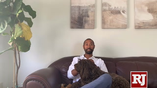 Silver State Heath CEO Ryan Linden – VIDEO