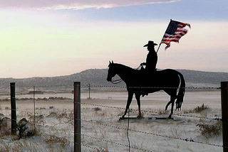 National Cowboy Poetry Gathering, The Next 30 Years