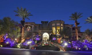 Real Estate Millions: Operation Halloween