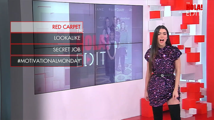 ICYMI: Besties Kylie Jenner and Rosalia sip mimosas