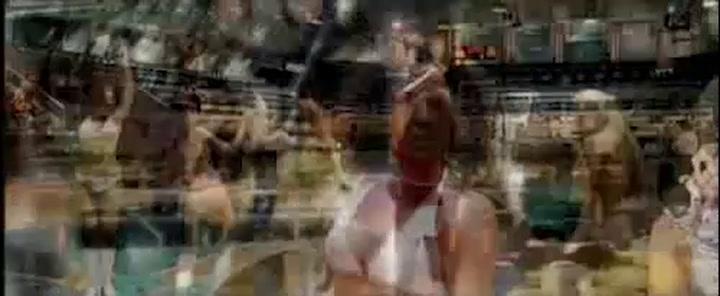 Will Ferrell Music Video 'Love Me Sexy'