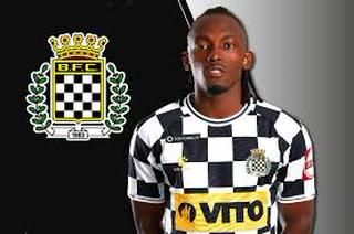 Boavista, con Alberth Elis de titular, se dejó empatar ante el Famalicao con dos goles en los últimos minutos