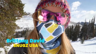 SnugZ Case Study: Solitude Mountain Resort