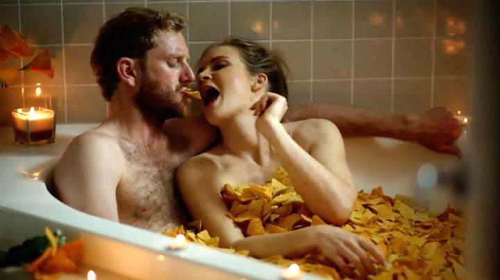 Reklame mot palmeolje gir Doritos en skikkelig ørefik