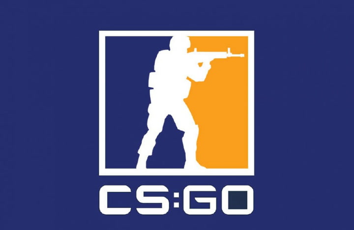 Counter-Strike: Global Offensive adds new content with Operation Riptide