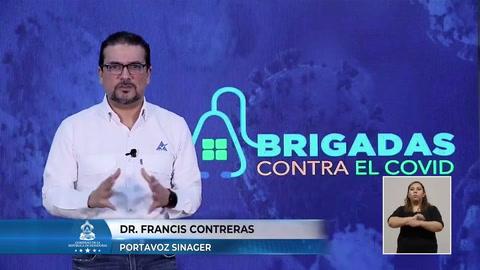 Honduras suma 18 muertes más coronavirus y 527 nuevos casos