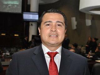 El MP tras la pista de supuestos testaferros de Tony Hernández