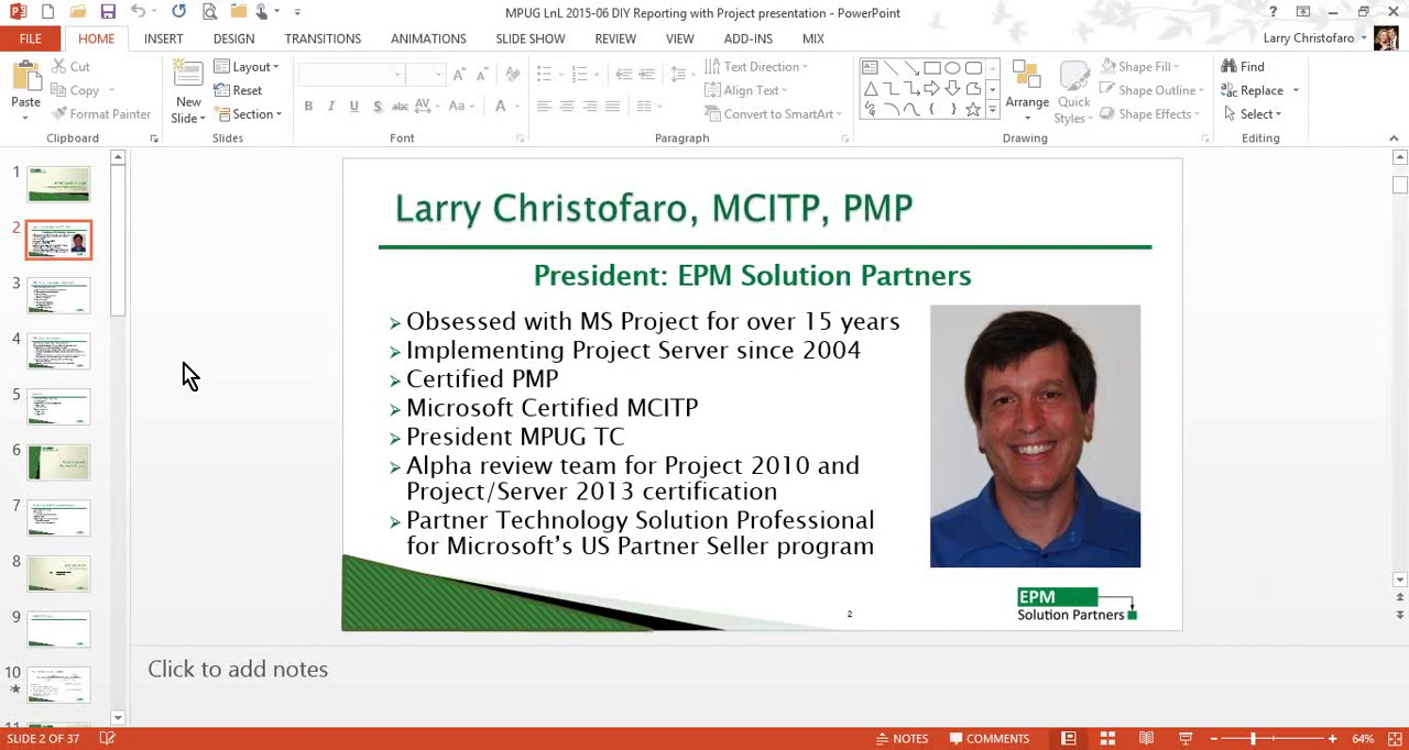 Webinar diy reporting with ms projectserver 2013 webinar diy reporting with microsoft projectserver 2013 1betcityfo Images