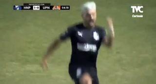 Honduras Progreso tritura a la UPN en noche inspirada de Matias Rotondi y se mete en semifinales