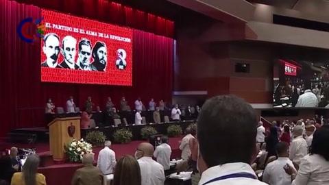 Raúl Castro propone