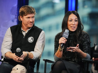 Hit show 'Fixer Upper' announces Season 5 will be the final season