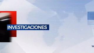 Noticiero LA PRENSA Televisión, edición completa del 18-12-2018. Invertirán $5,800 millones en centroamérica para frenar la migración