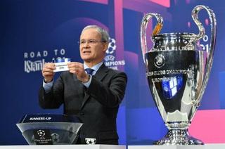 Con más equipos y partidos los jueves: UEFA ignora la Superliga y aprobó el nuevo formato de la Champions