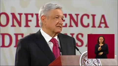 Mexicano López Obrador resta importancia a uso electoral de su visita a Trump