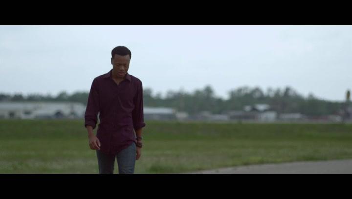 Blackbird - Trailer No. 1