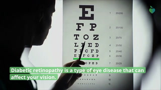 What Is Diabetic Retinopathy, and Could You Be at Risk?