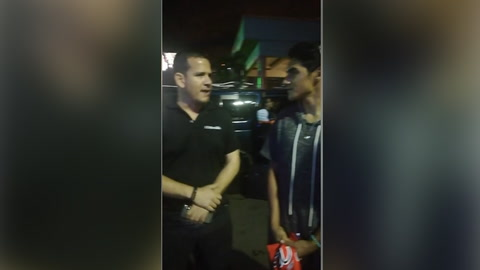 El campeón de la Élite Bryan Mendoza ya está en Honduras