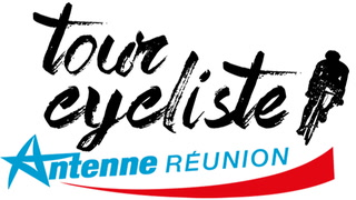 Replay Tour cycliste antenne reunion la quotidienne - Lundi 19 Octobre 2020