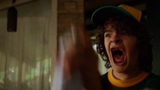 FERSKE BILDER: Slik blir «Stranger Things» sesong 3