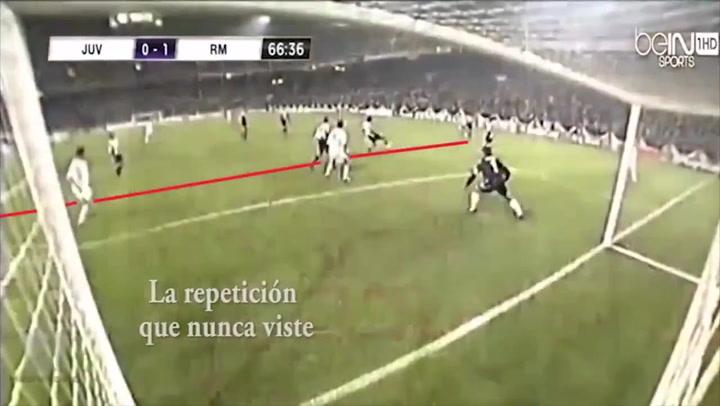 """Lippi: """"El gol de Mijatovic fue en fuera de juego"""""""