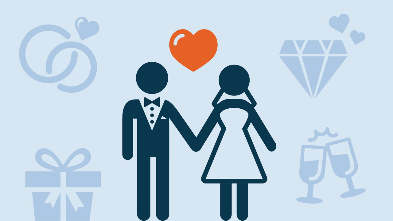 Is Marriage Good for Men?