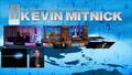 Kevin Mitnick - Speaker