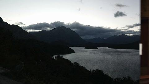 Una travesía a Chile a través de los lagos del sur con el espíritu de los pioneros