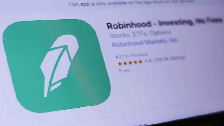 Robinhood to Allow Deposits and Withdrawals for Cryptos Including Dogecoin