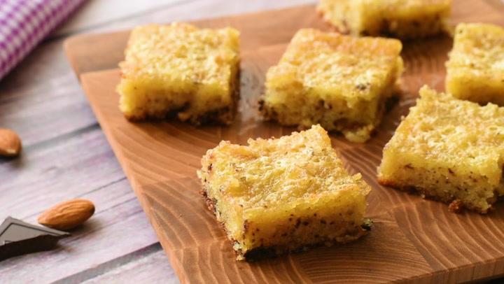 keto diet recipes using cocoa butter