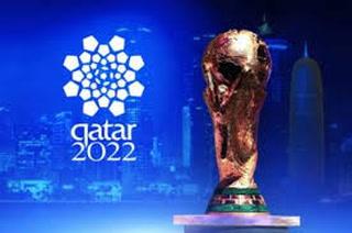 OFICIAL: FIFA confirma los días y horarios de los partidos del Mundial de Qatar 2022