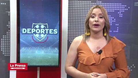 Deportes, resumen del 9-8-2018. Real España buscará la remontada en la Liga Concacaf