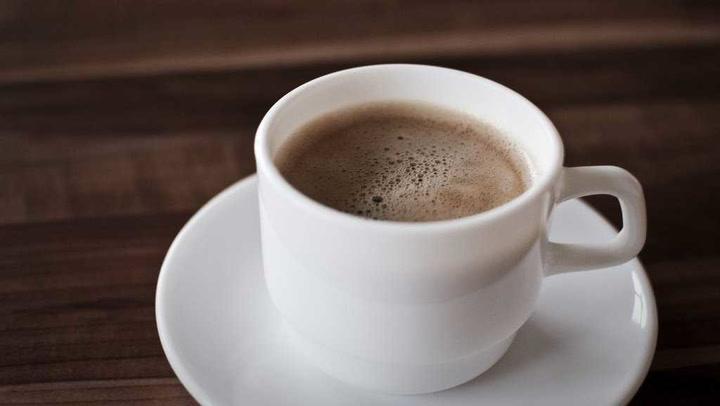 Картинки по запросу tomar cafe por la mañana