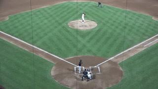 Aviators use homers to beat Isotopes (Las Vegas Aviators)