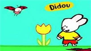 Replay Didou - Mardi 04 Mai 2021