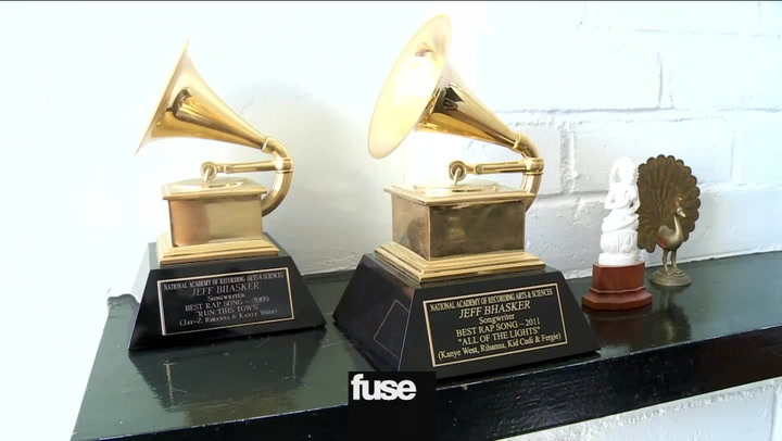 Shows Fuse News Deconstructing the Grammys