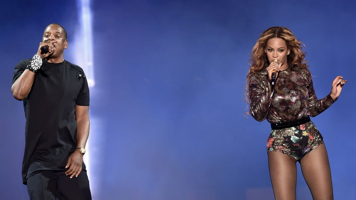 Beyonce and JAY Z Go Bicoastal With Their New Home in the Hamptons