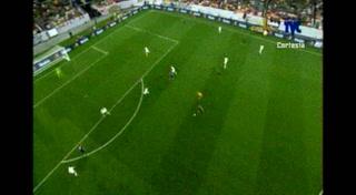 ¡Golazo de Andrés Guardado a Canadá por Copa Oro!