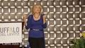 Carol Ann Small - Speaker