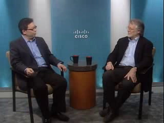 Cisco, RSR retail observations for 2010
