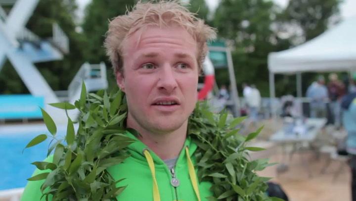 giftemål i norge sognsvann homofile