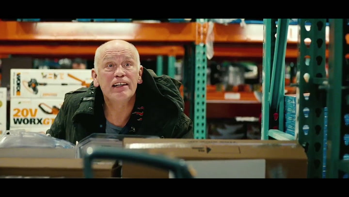 Trailer: Red 2